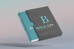 stampa catalogo e box