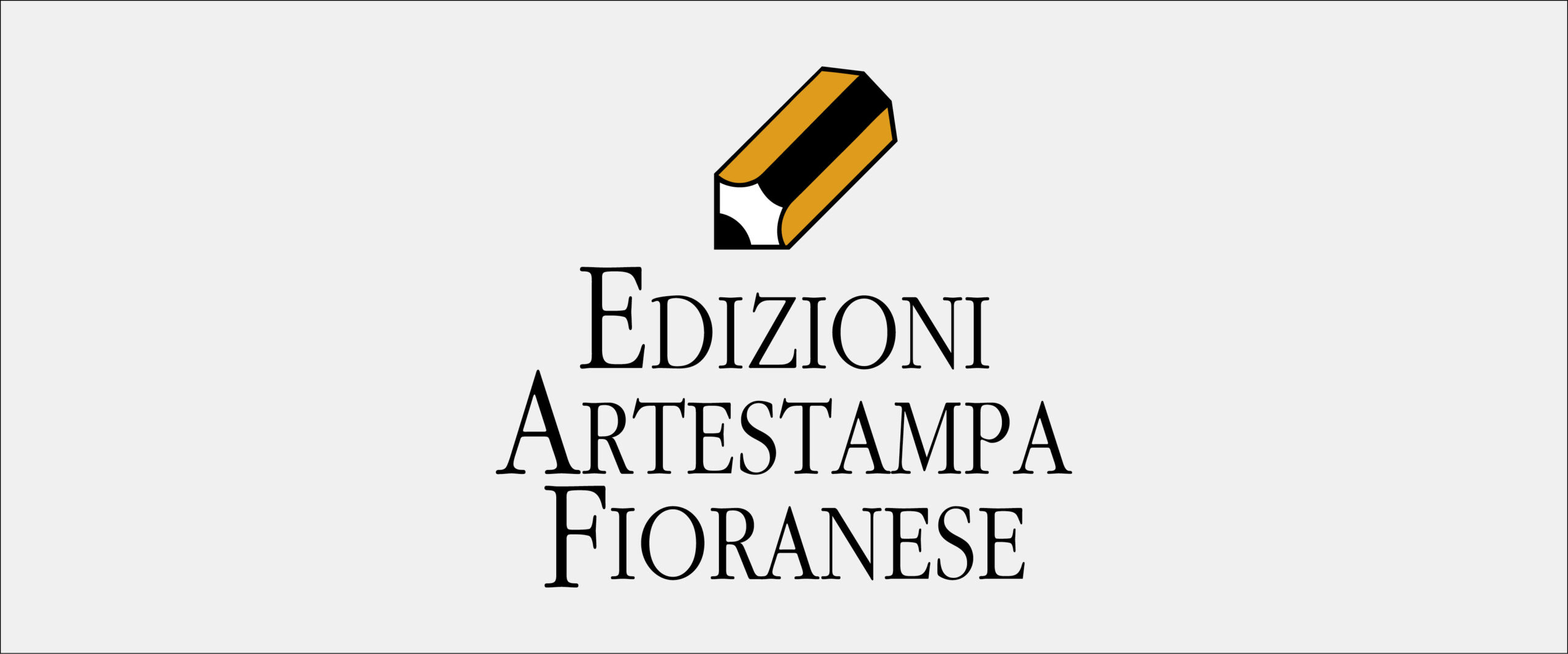 editoria artestampa fioranese