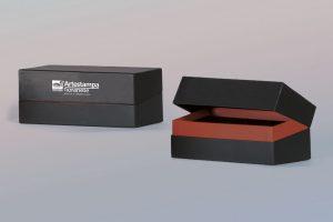 scatole olandesi